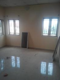 3 bedroom House for rent Nihort Idi Ishin Ibadan Oyo