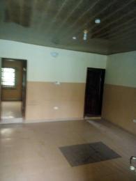 3 bedroom Self Contain Flat / Apartment for rent Arulogun Ojoo Ibadan Ibadan Oyo