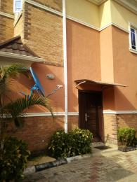 3 bedroom Flat / Apartment for rent Ikolaba Bodija Ibadan Oyo