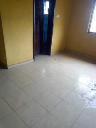1 bedroom mini flat  Self Contain Flat / Apartment for rent Sanyo Ibadan Oyo