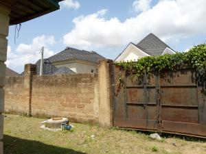 5 bedroom Detached Bungalow House for sale Zone 1, Zionist Estate Akala Express Ibadan Oyo