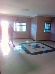 2 bedroom Mini flat Flat / Apartment for rent Opposite Native Kitchen  Calabar Cross River