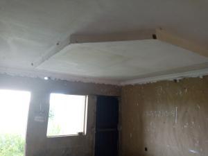 8 bedroom Detached Bungalow House for sale Kuola Street near Richbam Station Akala Express Ibadan Oyo