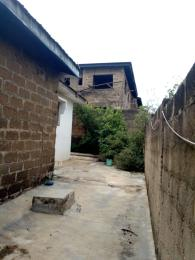 6 bedroom Detached Bungalow House for sale Near OBAT Tower, Adegbayi off Ife road Ibadan Oyo