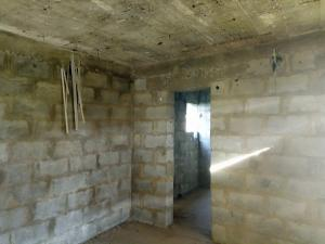 4 bedroom Detached Duplex House for sale Powerline Street, Olusoji Area, Oluyole Extension Oluyole Estate Ibadan Oyo