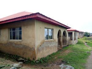 6 bedroom Detached Bungalow House for sale Ajinde road 2, off Ire Akari estate Akala Express Ibadan Oyo