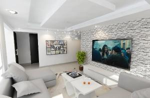 4 bedroom House for sale - Millenuim/UPS Gbagada Lagos - 2