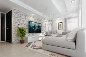 4 bedroom House for sale - Millenuim/UPS Gbagada Lagos - 3