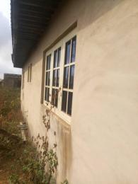 3 bedroom House for sale Ologuneru Eleyele Ibadan Oyo - 0