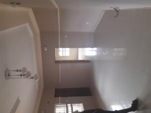 1 bedroom mini flat  Mini flat Flat / Apartment for rent alagbaka Akure Ondo