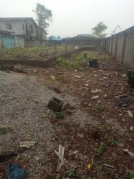 Mixed   Use Land Land for sale Meiran abule egba road Lagos  Abule Egba Abule Egba Lagos
