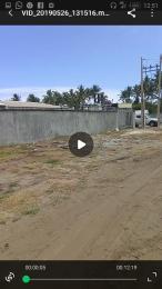 Mixed   Use Land Land for sale One mapo NLA, Okun Ajah Road, Abraham adesanya Ogombo Ajah Lagos