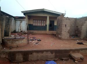 Industrial Land Land for sale Abule Egba Abule Egba Lagos