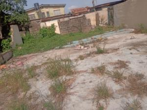 Land for sale Akowonjo  Egbeda Alimosho Lagos