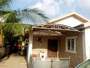3 bedroom Detached Bungalow House for sale  Maccido Royal Estate, Galadinmawa Abuja