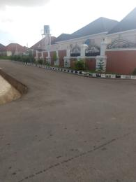 3 bedroom Detached Bungalow House for sale Efab Queen Estate beside Mab Global  Gwarinpa Abuja