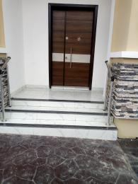 5 bedroom Flat / Apartment for rent Ikota Villa megamound estate Lekki Phase 2 Lekki Lagos