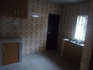 3 bedroom Flat / Apartment for rent Adjacent popular blenco Supermarket Sangotedo Ajah Lagos