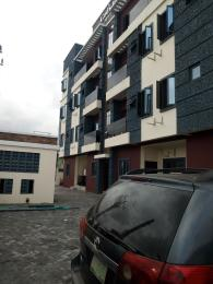 1 bedroom mini flat  Mini flat Flat / Apartment for rent Canaan Estate Ajah Lagos