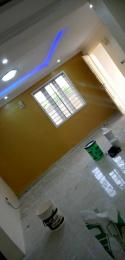 2 bedroom Flat / Apartment for rent Behind Lagos business school Lekki Gardens estate Ajah Lagos