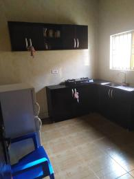 3 bedroom House for rent Bogije Lakowe Ajah Lagos