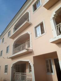 3 bedroom Flat / Apartment for rent Ogombo Ajah Lagos