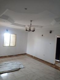 3 bedroom Flat / Apartment for rent Adjacent popular blenco supermarket Canaan Estate Ajah Lagos