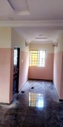 2 bedroom House for rent Marvelous Estate Ado Ajah Lagos