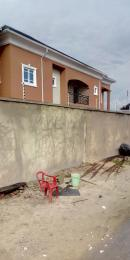 1 bedroom mini flat  Self Contain Flat / Apartment for rent Meridian Estate Ajah Ado Ajah Lagos