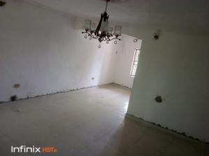 2 bedroom Block of Flat for rent general paint Eden garden Estate Ajah Lagos