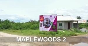 Residential Land Land for sale Shiriwon Town Free Trade Zone Ibeju-Lekki Lagos