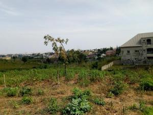 Residential Land Land for sale JIKWOYI PHASE 1 Jukwoyi Abuja