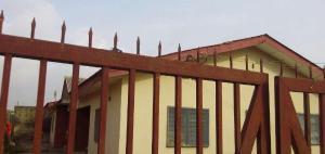 2 bedroom House for sale Ifo, Ogun Ifo Ogun