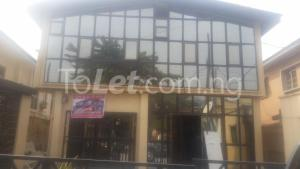 7 bedroom Office Space Commercial Property for rent Norman Williams  Ikoyi S.W Ikoyi Lagos - 0