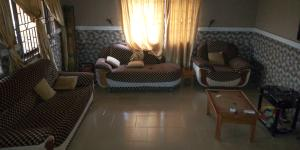 3 bedroom Shared Apartment Flat / Apartment for rent Olorunshogo street Ogbomosho Oyo