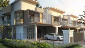 3 bedroom Blocks of Flats House for rent Clegg Ojuelegba Surulere Lagos