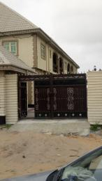 3 bedroom Flat / Apartment for rent Oke-Ogbe , Atura Bus-Stop Badagry Badagry Lagos