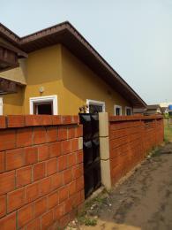 6 bedroom Detached Bungalow House for sale Chevron Estate,  Satellite Town Amuwo Odofin Lagos