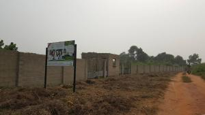 Mixed   Use Land Land for sale  in close proximity to Opic new makun city an RCCG Youth for sale Sagamu Sagamu Ogun