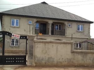 2 bedroom Self Contain Flat / Apartment for rent Road 6 Zone 5 Maya Ikorodu Lagos