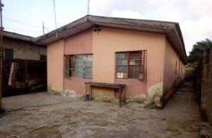 2 bedroom Flat / Apartment for sale - Ikotun Ikotun/Igando Lagos - 0