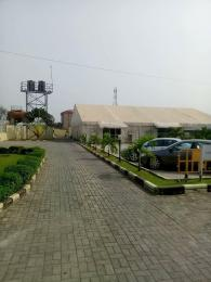 Event Centre Commercial Property for sale Oregun rd Oregun Ikeja Lagos