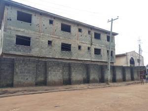 Hotel/Guest House Commercial Property for sale Off ikotun idimu closer to synagogue Egbe idimu Lagos Idimu Egbe/Idimu Lagos