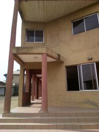 5 bedroom Event Centre Commercial Property for sale Ikotun Ikotun/Igando Lagos