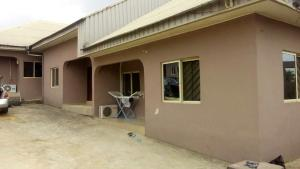 10 bedroom Flat / Apartment for sale Ikot Ene Obong in 8th miles Calabar Cross River