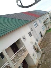 10 bedroom Commercial Property for sale Jukwoyi Abuja