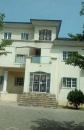 5 bedroom House for sale Games Village Kaura Kaduna