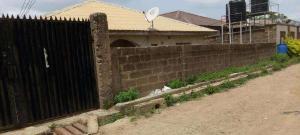 6 bedroom House for sale Oluyole, Oyo, Oyo Ibadan Oyo - 0