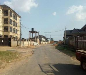 Land for sale Ibadan North, Ibadan, Oyo Samonda Ibadan Oyo - 0