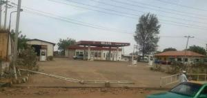 Commercial Property for sale Kaduna North, Kaduna, Kaduna Kaduna North Kaduna